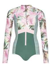 Ally Surf suit