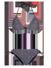 Mystical 20 Triangle bikini