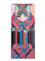 Meka Surf bikini