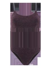 Opole Online Only Bralette bikini