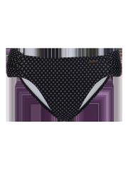 Mm perkins Bikini Hose