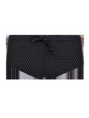 Mm aguila Hipster bikini bottom