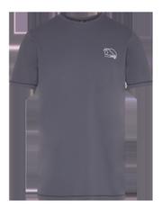 Rapter 21 Surf T-shirt