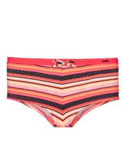 Mm ciara jr Hipster bikini bottom