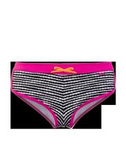 Mm imber jr Bikini bottom