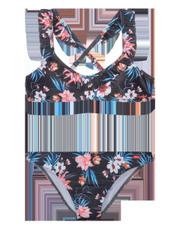 Farah jr Triangel-Bikini