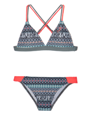Janna jr Triangle bikini
