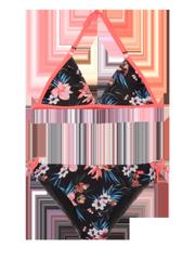 Susan jr Triangle bikini