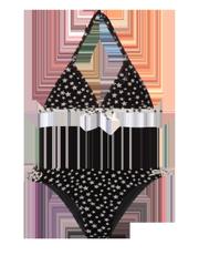 Gwenna jr Triangle bikini