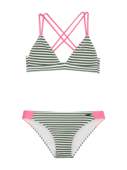 Kalia jr Triangle bikini