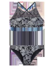 Frency jr Halter neck bikini