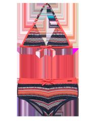 Cid jr Triangel-Bikini