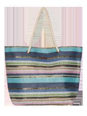 Glitz Bag