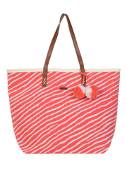 Meavy Bag
