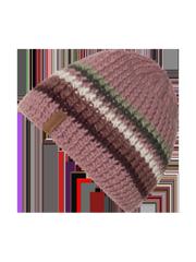 Jilini Mütze