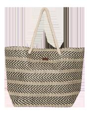 Naya Bag