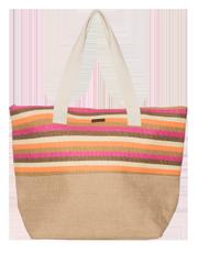 Fiji Bag
