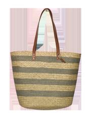 Nueva Bag