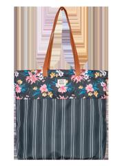 Nutmeg Bag