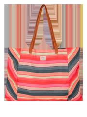 Osa Bag