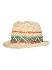 Tabasco Hat