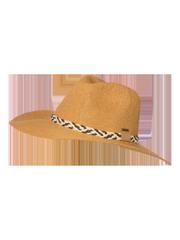 Tropic Hat