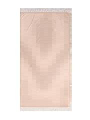 Tholav 21 Beach towel