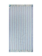 Danii Beach towel
