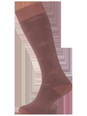 Noort Ski socks