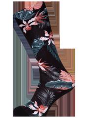 Paradiso Ski socks