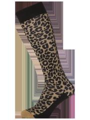 Carous Ski socks