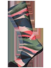 Haywood Ski socks