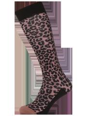 Veraas Ski socks