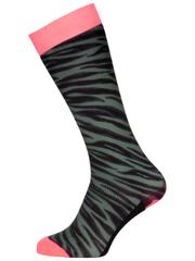 Camelon Ski socks