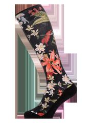 Praline Ski socks