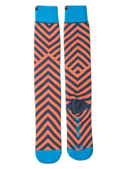 Bedlyn Ski socks