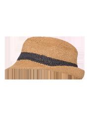 Avening 21 Hat