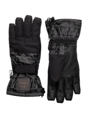 Carlo Gloves