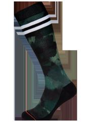 Halford Ski socks