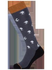 Lound Ski socks