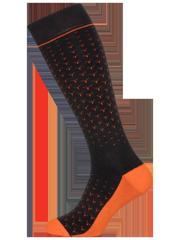 Lander Ski socks