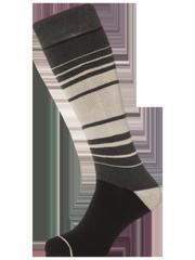 Pulpby 2 pack Ski socks