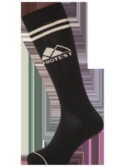 Partyby Ski socks
