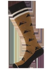 Highupby Ski socks