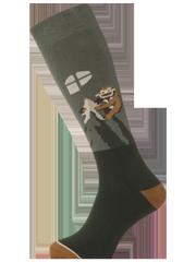 Resortby Ski socks