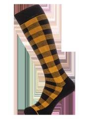 Gent Ski socks