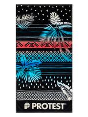 Manfred 21 Beach towel