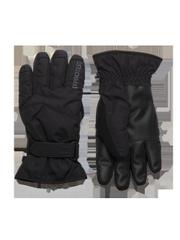 Carew Gloves